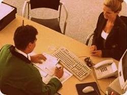 Договор доверительного управления имуществом. Передача в управление