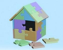 Договор по купле - продаже доли квартиры