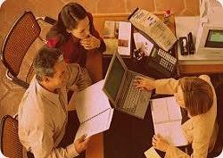 Изображение - Управление и распоряжение квартирой по доверенности (образец) doverennost-na-ypravlenie-i-rasporujenie-kvartiroi