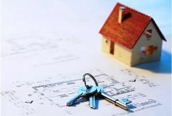 Договор найма жилого помещения должен быть заключен в письменной форме.