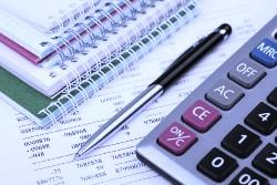 Документы по учету и начислению заработной платы