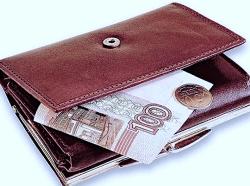 Излишне выплаченная зарплата: последствия для работника и работодателя