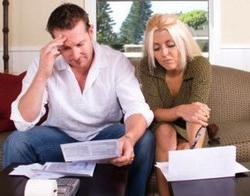 Что нужно чтобы подать на алименты после развода