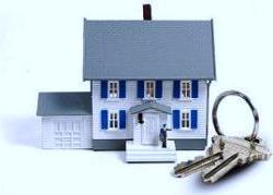Наследование неприватизированной квартиры и приватизированной.