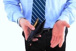 На сколько можно задерживать зарплату?