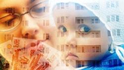 Мать одиночка как получить жилье от государства