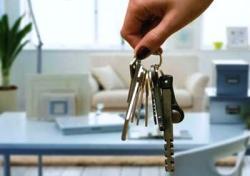 Можно ли без согласия супруга приватизировать квартиру в краснодарском крае