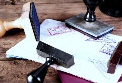 Прописка (регистрация) в муниципальной квартире