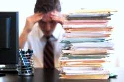 Работа без оформления трудового договора: последствия, ответственность