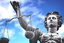 Розыск и наказание должника за неуплату алиментов
