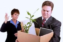 Справки при увольнении (о доходах, 2 ндфл, другие)