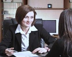 В каких случаях требуется ученический договор с работником.