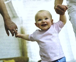 Закон об усыновлении детей в россии