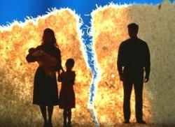 признание отцовства после смерти