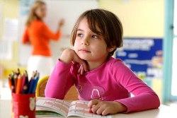 Защита прав ребенка в школе