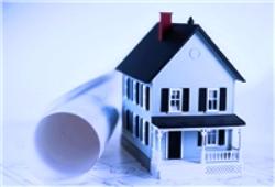 юрист консультация по приватизации квартиры - фото 11