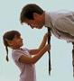 Как лишить прав отца