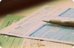 Как оформить (сделать, написать) генеральную доверенность. Необходимые документы