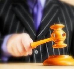 Какие споры рассматриваются в арбитражном суде