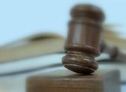 Неисполнение обязательств по договору (договорных обязательств)