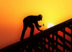Ночное время по трудовому кодексу (законодательству)