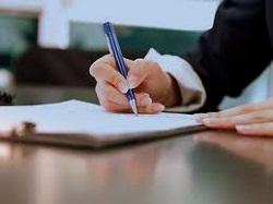 Порядок расторжения договора подряда (в т.ч. досрочное и одностороннее)