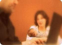 Признание отцовства недействительным