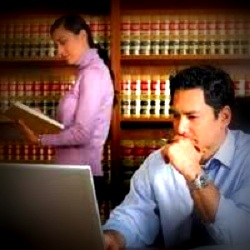 Изображение - Работа в интернете для юристов rabota-yuristom-ydalenno-razveivaem-mifi