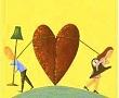 Развод и раздел имущества - КОНСУЛЬТАЦИИ ЮРИСТОВ