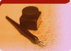 Сделки требующие нотариального удостоверения