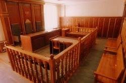Судебные дела по трудовым спорам. Какой суд рассматривает?
