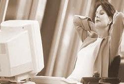 Охрана труда женщин в трудовом законодательстве