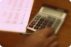 Трудовой кодекс: расчет и оплата отпускных