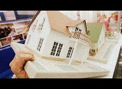 Закон о приватизации муниципального имущества. Порядок приватизации