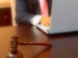 Защита трудовых прав граждан: судебная практика